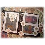Johnny banknotes