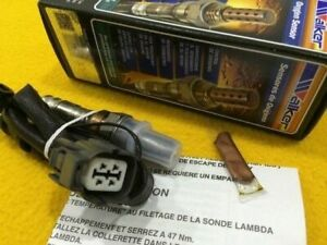 O2 sensor for Subaru BL BP LIBERTY 2.5L 03-06 EJ252 PreCAT Oxygen EGO 2 Yr Wty