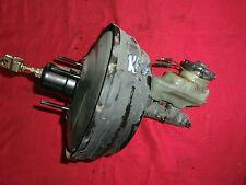 Bremskarftverstärker Honda Honda Shuttle RA1 & RA3 Bj. 1995-2001