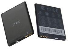 Original HTC BD29100 / BA-S460 Akku für HTC Wildfire S / HTC Explorer Handy Accu