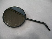 Specchietto retrovisore sinistro left mirror Honda XL 700 V Transalp
