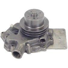 AR77142 New Water Pump Assembly For John Deere 555G 650G JD 4-239 4-276 6-359 +