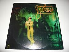 Southside Johnny The Jukes Lp Vinyl Record Album All I Want Is Everything