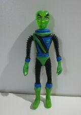 Mattel major Matt Mason Callisto 1968 figura de acción