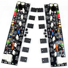 1 Paar KSA50 Toshiba 2SC5200 MJE15035 50W+50W Klasse A HIFI-Leistungsverstärkerp