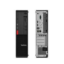Lenovo P330 ThinkStation SFF I7-9700 16GB RAM 512GB SSD Nvidia Quadro P620 2GB