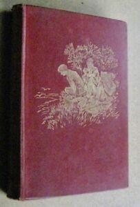 Rudyard Kipling The Complete Stalky & Co.  illus  1st ed 1929