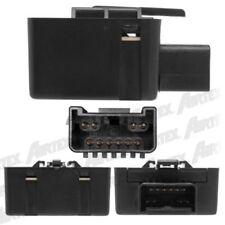 Auto Trans Axle Relay Airtex 1R2286