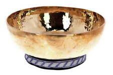 "Large 20"" Himalayan Singing Bowl Best For Healing and Meditation-12 kg bowls"