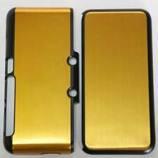 Aluminium Metal Protective Hard Case Cover Shell Housing For Nintendo NEW 2DS XL