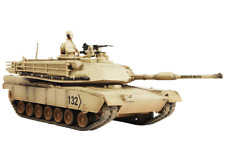 (ships From Japan) Unimax 87015 1/72 US M1a2 Abrams Unxs7015
