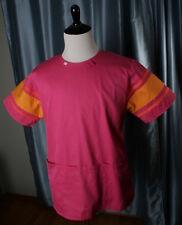 1984 Olympics Official LEVI'S  Official Staff Uniform (Men: M, Women: L)