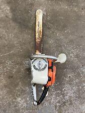 Stihl 041 AV Chainsaw Spares And Repairs