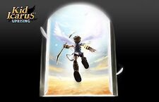 Kid Icarus - High Quality Wall  Poster - 30 in x 20 in - Fast Shipping