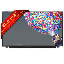 "BOE NT156WHM-N32  |  Slim 15.6"" LED LCD Screen Display Panel 30 PIN 1366x768 HD"