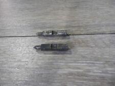 Crescent Arms Peerless  12ga. - Firing Pins