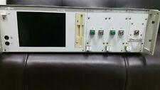Thorlabs / Profile PAT 9000B Polarimeter
