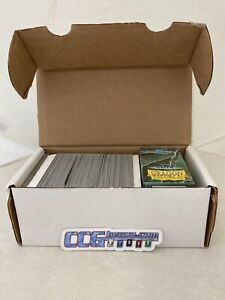 REVISED 3rd Ed MTG Magic the Gathering Complete Set Dual Lands Wheel *CCGHouse*