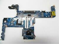 HP 658544-001 ProBook 6465B Laptop Notebook AMD Motherboard System Board