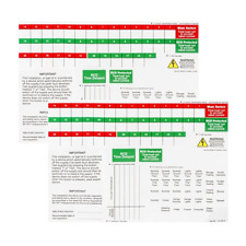 s l225 wylex consumer unit ebay mk fuse box at alyssarenee.co