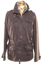 Barbour Size 16 Women's Coats & Jackets