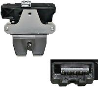 TAILGATE BOOT LOCK LATCH CATCH MECHANISM FITS FORD GALAXY, MONDEO, 3M51R442A66AR