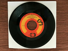 45 rpm vinyl CAMEO The British Walkers - Shake / This Was Yesterday TESTED(o)