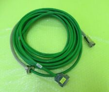 CABLE  AWM STYLE 2464 E132956 LL105935-6 TRUMPF_6 MONTHS WARRANTY