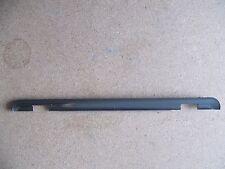 Dell Inspiron M5010 M501R Teclado Superior Trasero reposamuñecas ajuste de plástico 1FT40 01FT40