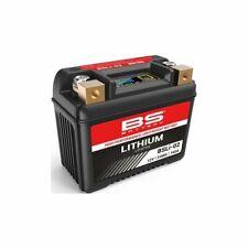 BS Lithium Ion Battery Replaces YTZ5S,YTZ7S,YTX4L, YTX5L,YTZ7S-BS,YTX4L-BS