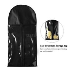 Black Makeup Bags  9717c9e6badab