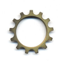 NOS Regina Extra Oro B2 Cogs 13, 14, 15, 16, 17, 18 -  Listing is for ONE Cog