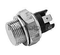 Intermotor 50110 Radiator Fan Switch
