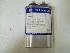 Ge 97F9001 Capacitor *Used*