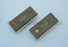 Atmel AT28C16 28C16 8K x 8-BIT EEPROM DIP24  x 10pcs