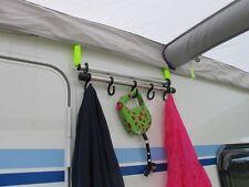 Kampa Jack Hanger & Awning Hanging Rail KAMPA Genuine Accessorie