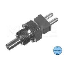 MEYLE Sensor, coolant temperature MEYLE-ORIGINAL Quality 014 054 0014