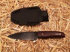 !!Einzelstück!!! handgefertigtes Messer, Custom, Jagdmesser, EDC