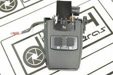 Panasonic LUMIX DMC-FZ40 Flash Pop Up Replacement Repair Part DH7954