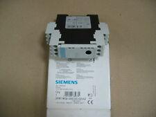 Siemens 3RK1402-0BE00-0AA2