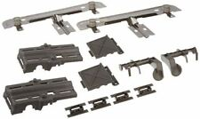 W10712394 for Whirlpool Adjuster KIT AP5956100 PS10064063