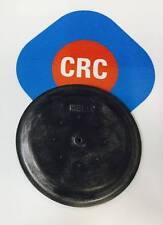 MEMBRANA  RICAMBIO CALDAIE COMPATIBILE RIELLO/BERETTA CODICE: CRC9994452