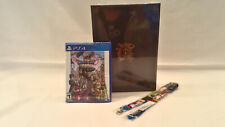 Dragon Quest XI: Echoes of An Elusive Age Edition of Lost Time (PS4) *BRAND NEW*