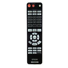 Genuine Epson EH-TW9000W / EHTW9000W Projector Remote Control