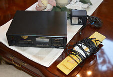 Drive Buy Radio FM Transmitter System Model 1000 With Broadcast Antenna