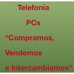 TelefoníaPCs