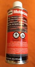 Ford Motorcraft High Temperature Anti-Corrosion Coating 16 oz 1 Pint PM-13-A FIR