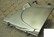 ER500A ER5 cache-pignon Couvercle de capot moteur à gauche COUVERTURE Pignon (