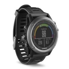 Articles de fitness tech Garmin altimètre