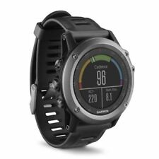 Articles de fitness tech Garmin etanche